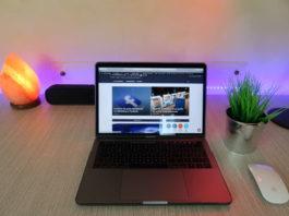 guadagnare con un blog - copertina