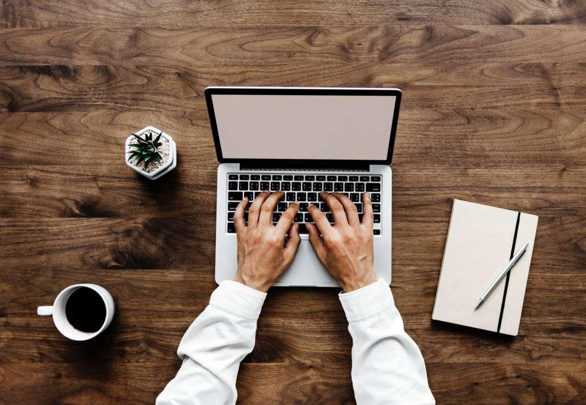 guadagnare con un blog - cosa scrivere in un blog