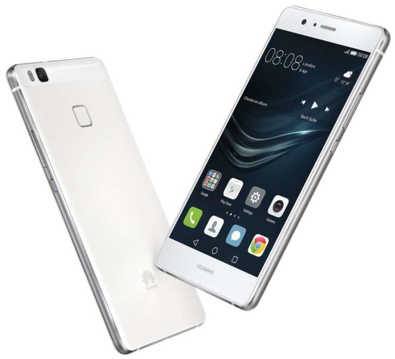 Huawei P9 Lite Recensione, il best buy Huawei ha ancora da dire la sua?