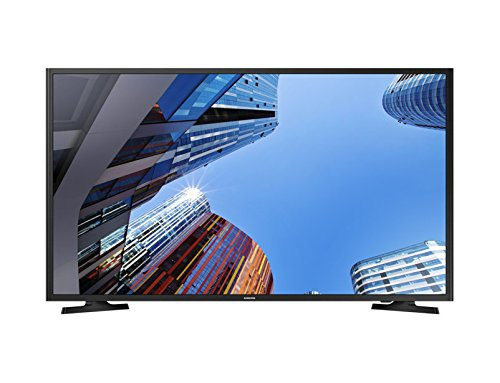 miglior tv led