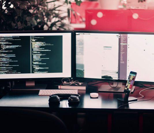 miglior monitor per pc