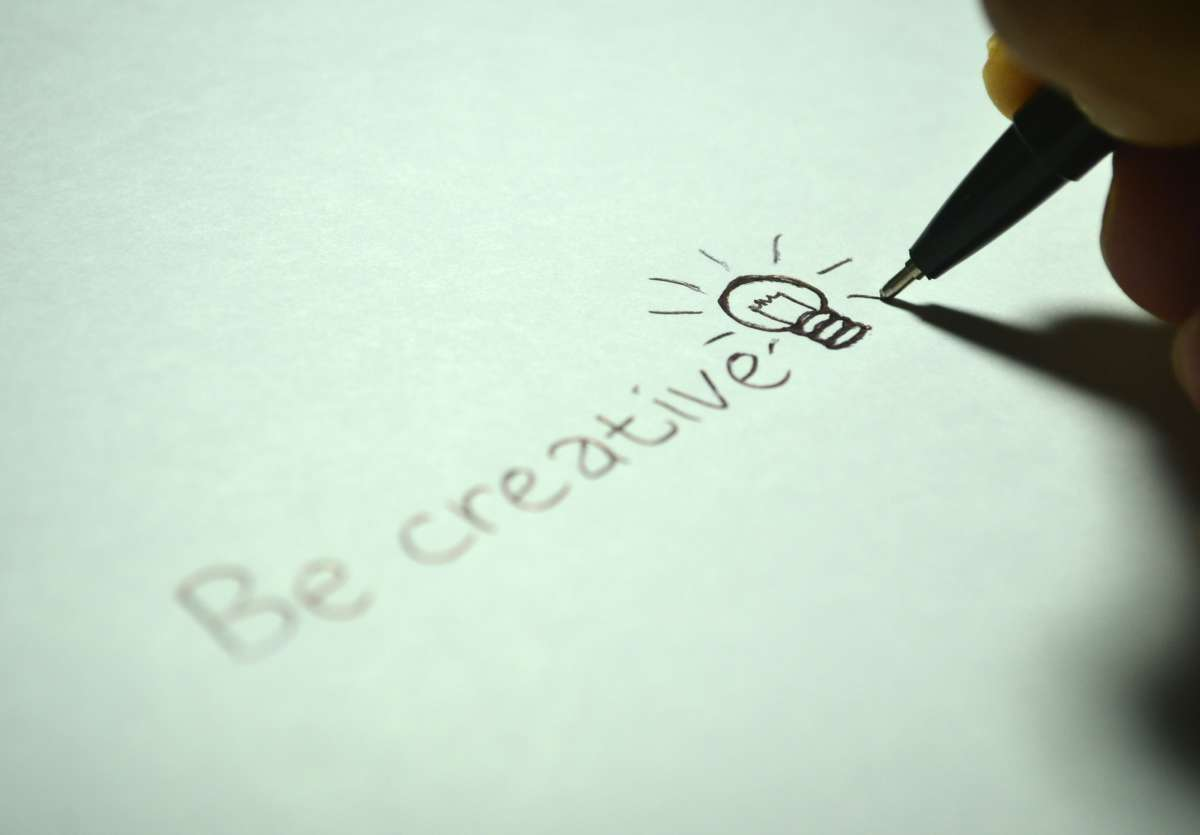 copywriting persuasivo - 01