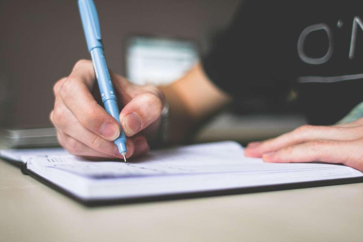 copywriting persuasivo - 02