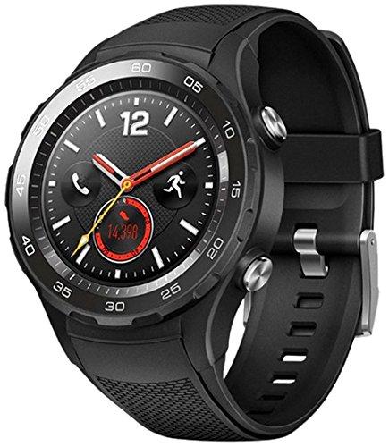 miglior smartwatch per lo sport