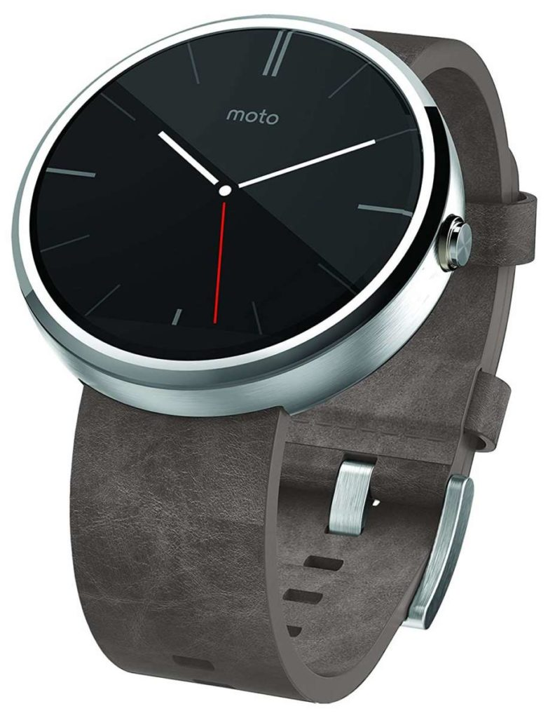 miglior smartwatch android
