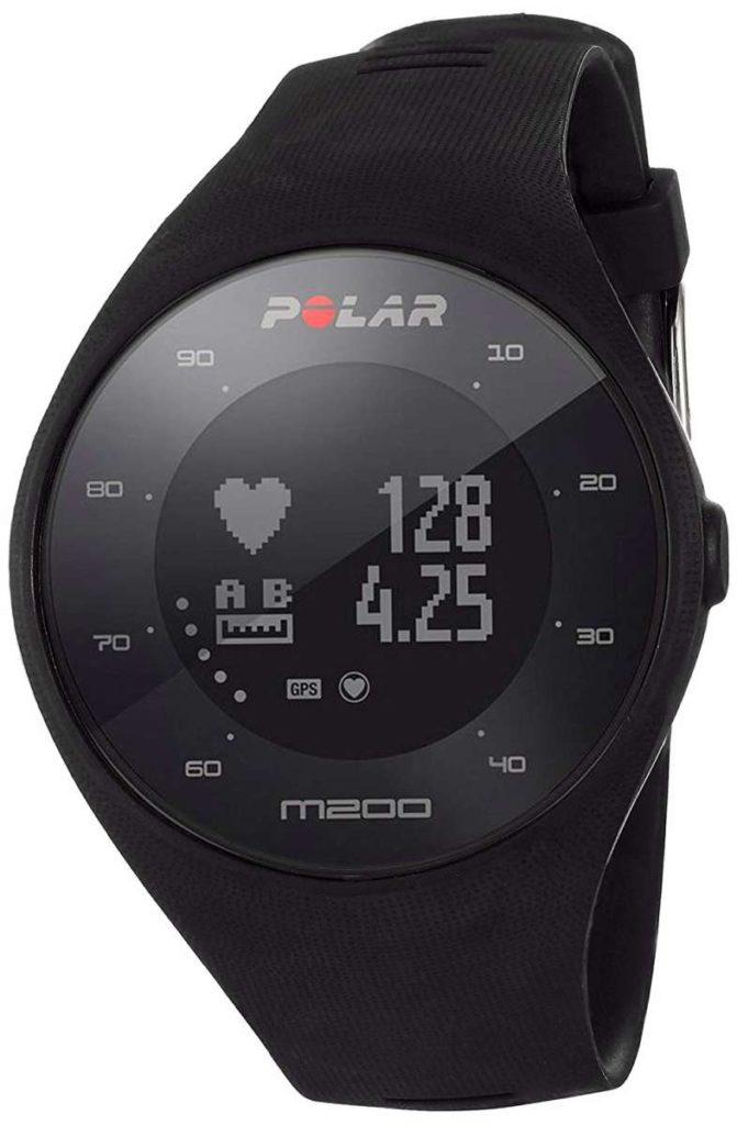 miglior smartwatch con GPS