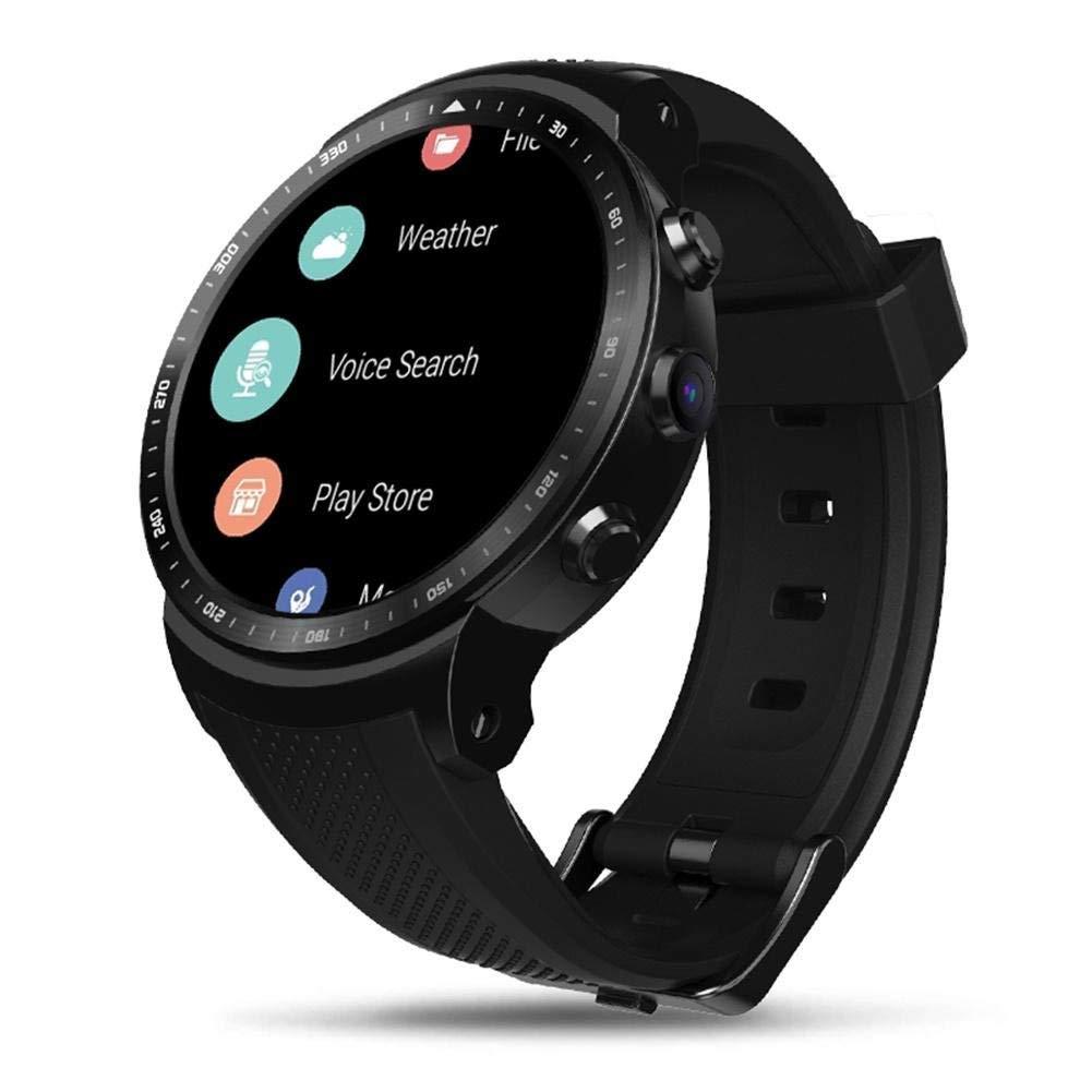 miglior smartwatch economico