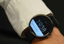 milglior smartwatch android