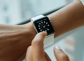 miglior smartwatch per iPhone