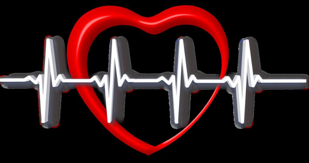 smartwatch con cardiofrequenzimetro