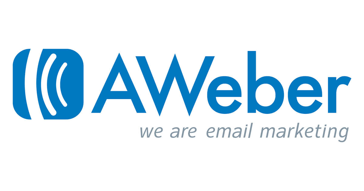 aweber mail marketing