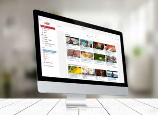 come guadagnare con YouTube - Tubemastery recensione opinioni prezzo