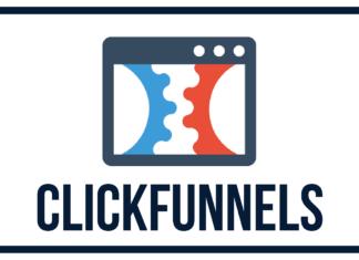Come creare un funnel con clickfunnels - guida italiano