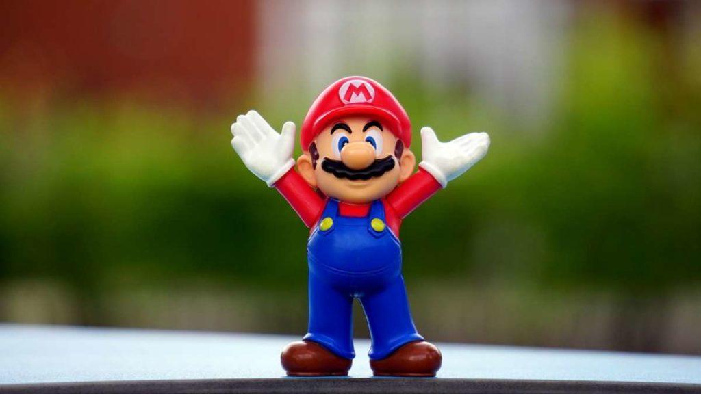 miglior console Nintendo