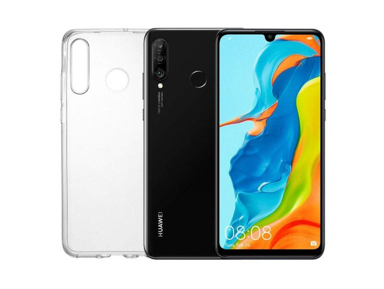 Recensione Huawei P30 Lite, design e tanta memoria ma… con qualche compromesso