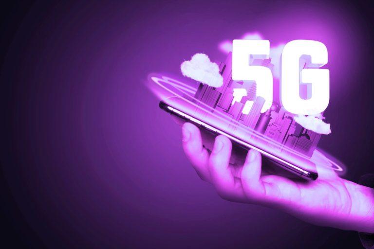OnePlus, niente 5G per 7T e 7T Pro: un passo indietro?