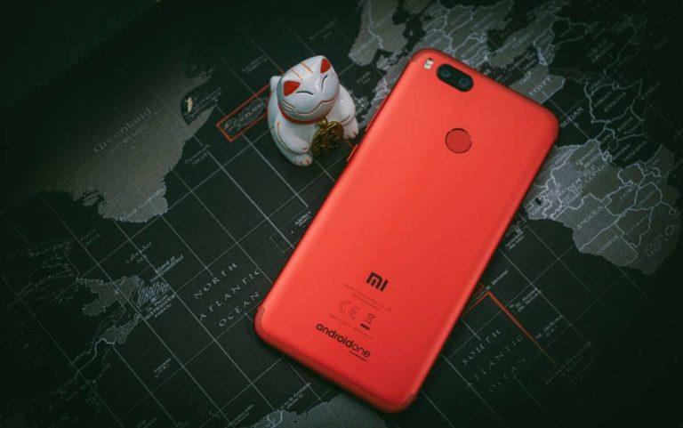 Mi Note 10, Xiaomi pronta a prendere il posto di Huawei?
