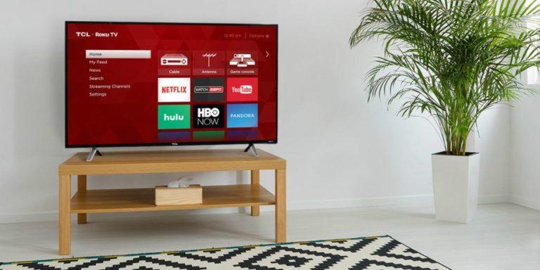 Miglior TV 32 Pollici, compattezza e qualità al miglior prezzo