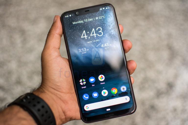 Nokia, nuovi smartphone in arrivo: presentazione il 5 Dicembre