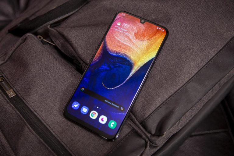 Samsung Galaxy A51, tutte le novità