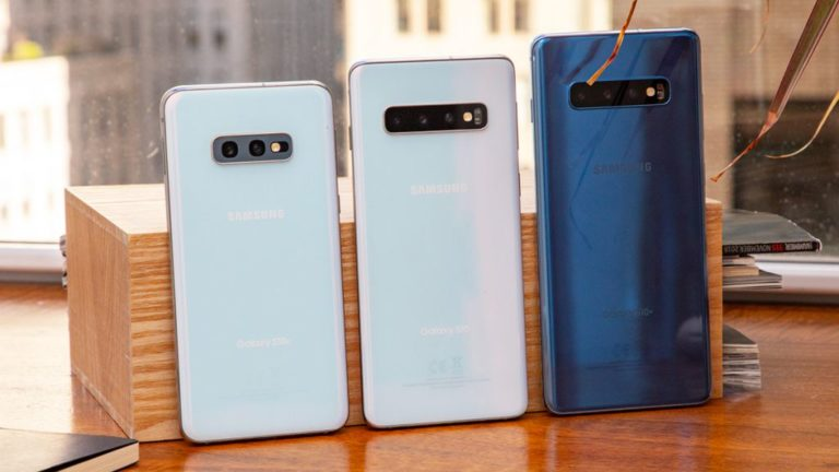 Samsung Galaxy S11, video 8K e fotocamera da 108 Megapixel?