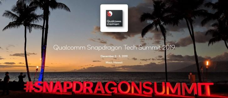 Qualcomm Snapdragon 865, manca poco alla presentazione