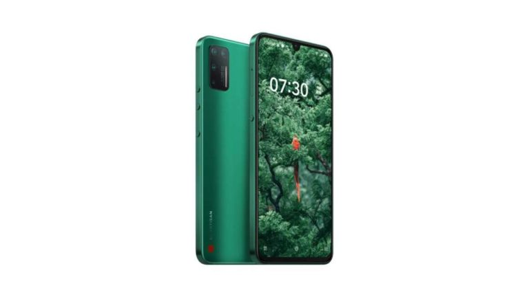 Smartisan Jianguo Pro 3, dai creatori di TikTok arriva uno smartphone con Snapdragon 855+