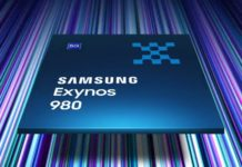 exynos 980 mediatek mt6885