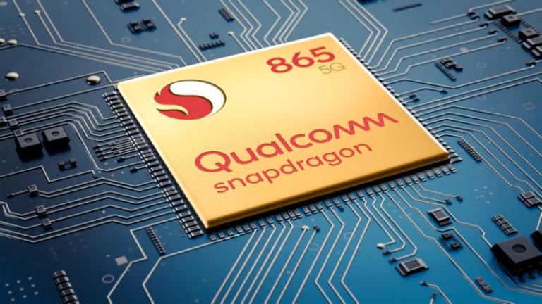 Qualcomm, lo Snapdragon 865 mantiene le promesse