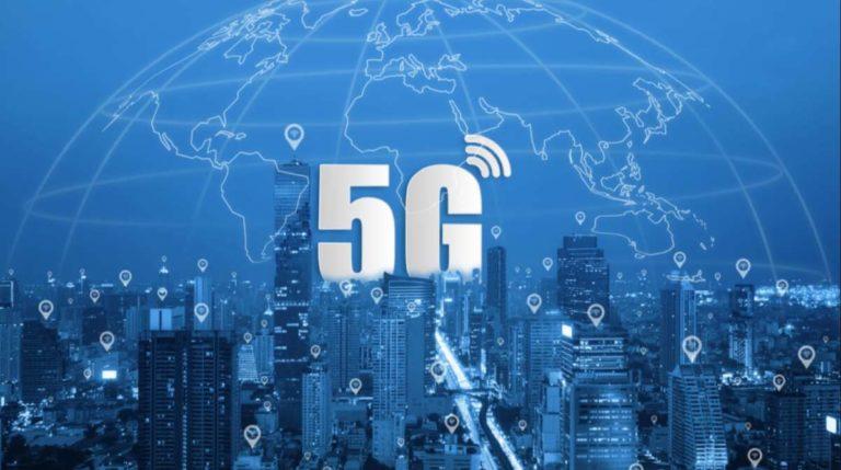 5G: per 2 utenti su 3 è importante, ma la scarsa diffusione è un freno