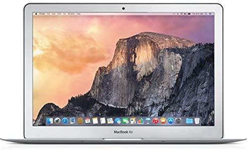 Miglior macbook