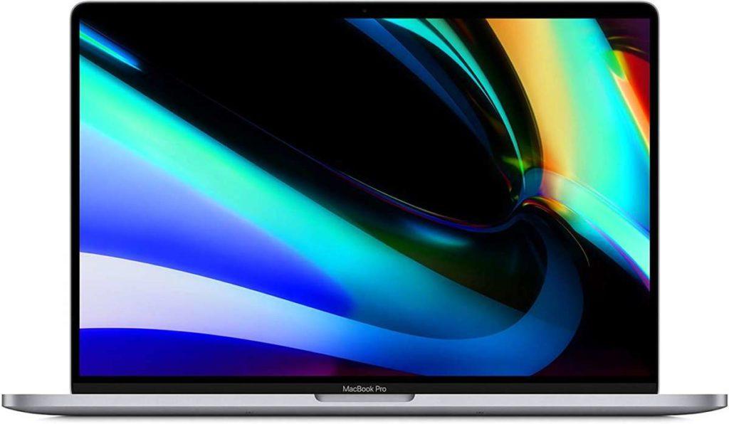 macbook quale comprare