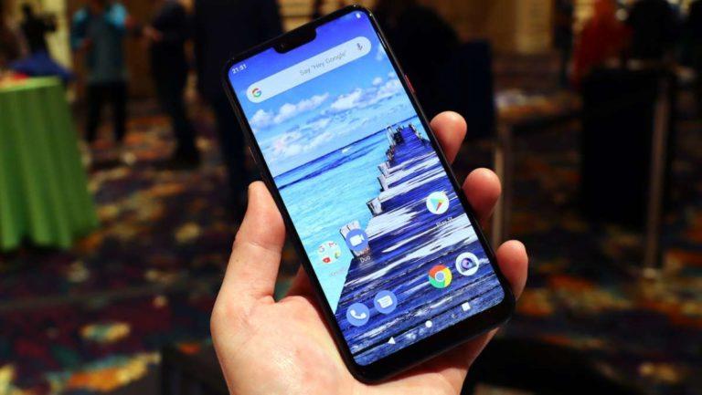 CES 2020, le novità più interessanti del mondo smartphone
