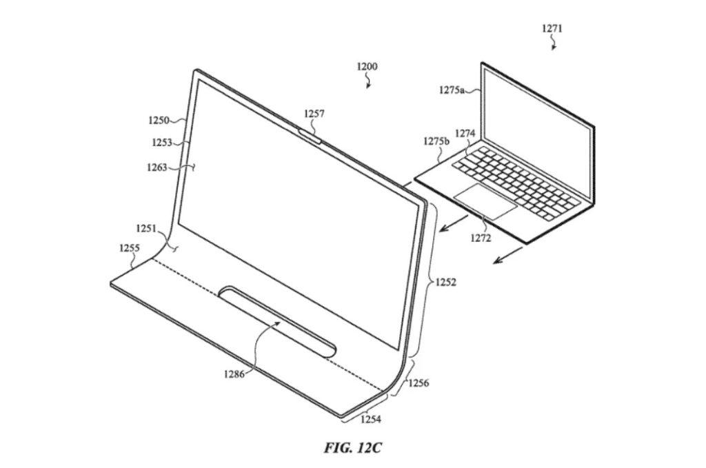 apple imac macbook
