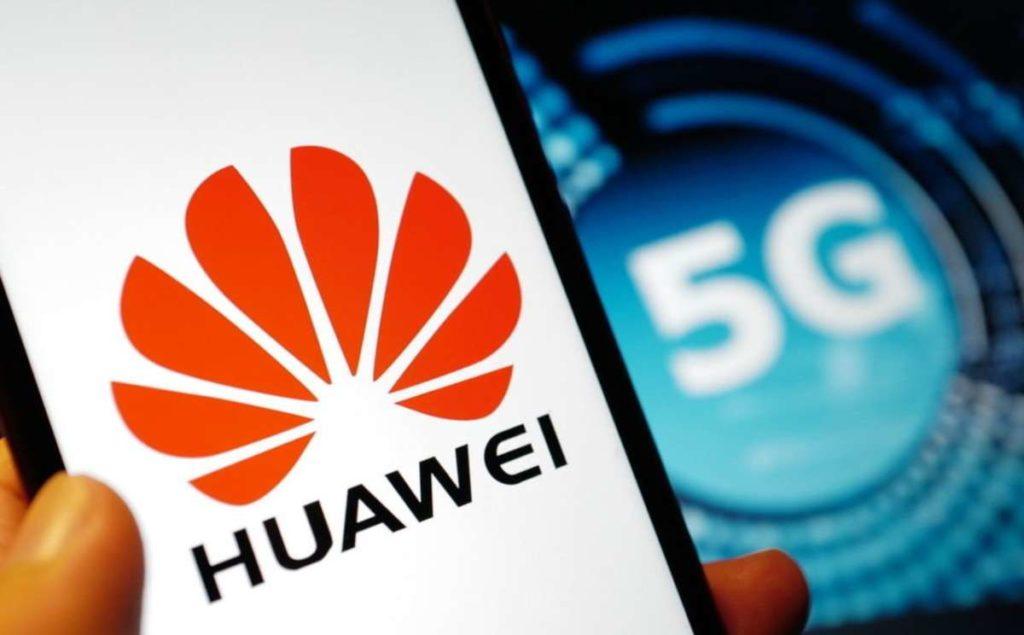 huawei smartphone 5g economico 150 euro