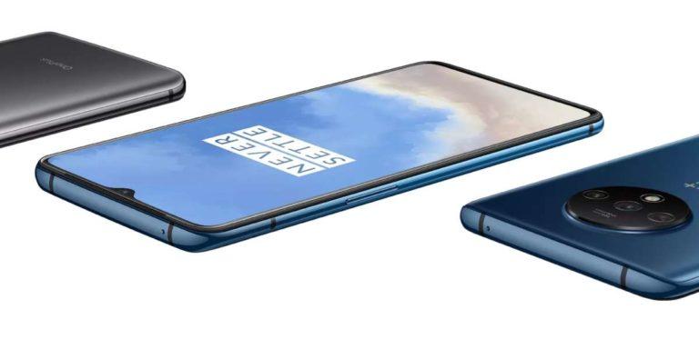 OnePlus, il futuro dei display per smartphone