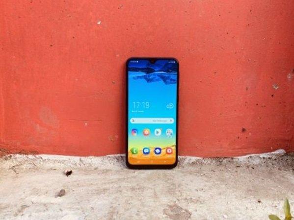 Samsung Galaxy M21, rivelate le caratteristiche
