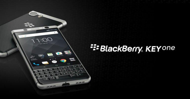 BlackBerry al capolinea: cosa ne sarà in futuro?