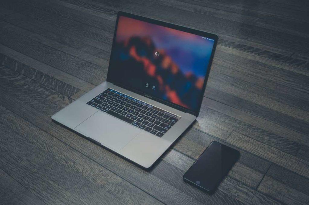 macbook per studenti