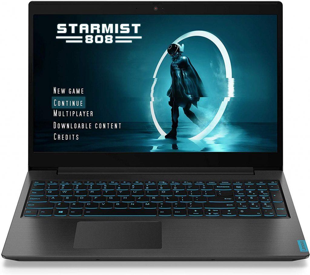 computer per dj