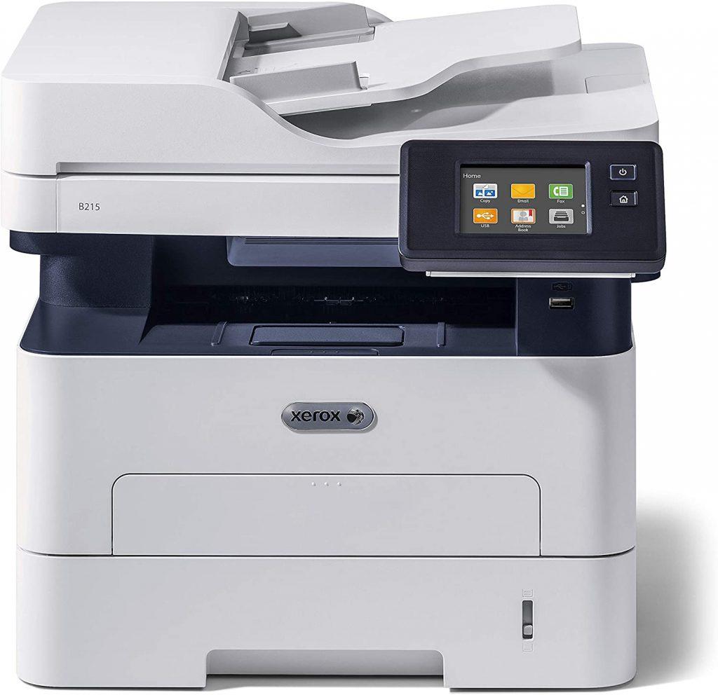 miglior stampante per casa