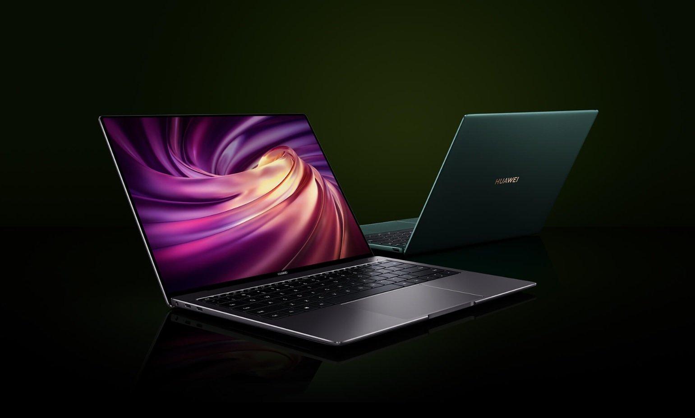 Miglior notebook i7 2021 qualità prezzo: quale acquistare?