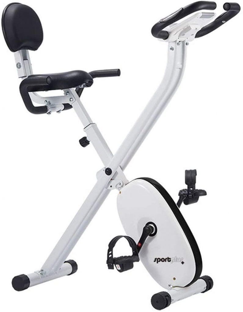 cyclette per dimagrire