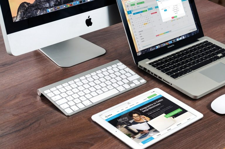 Quale Mac comprare, i migliori computer Apple