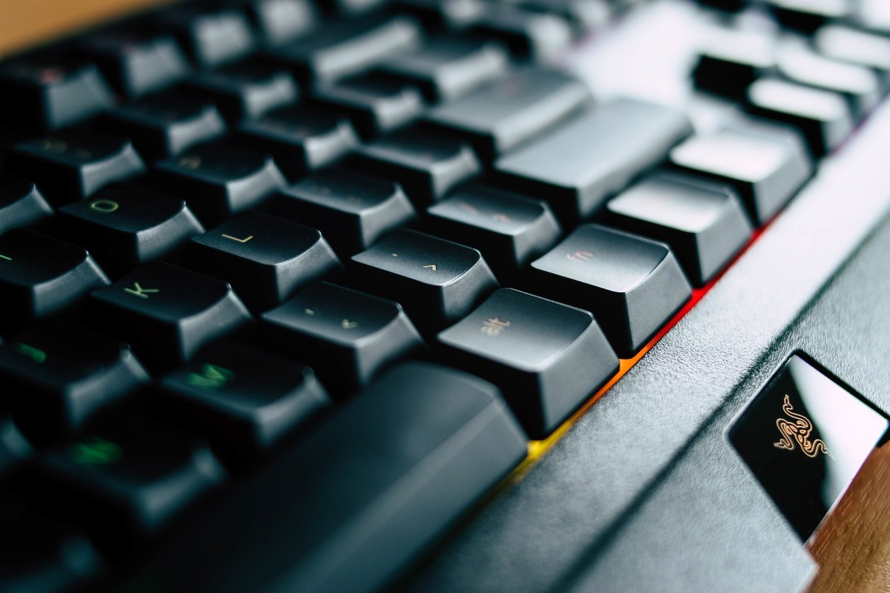PC Gaming 1200 euro: il computer ideale per giocare senza compromessi