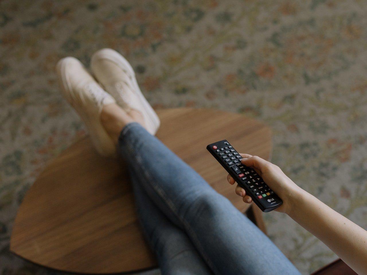 Smart TV 32 pollici, quale acquistare al miglior prezzo?