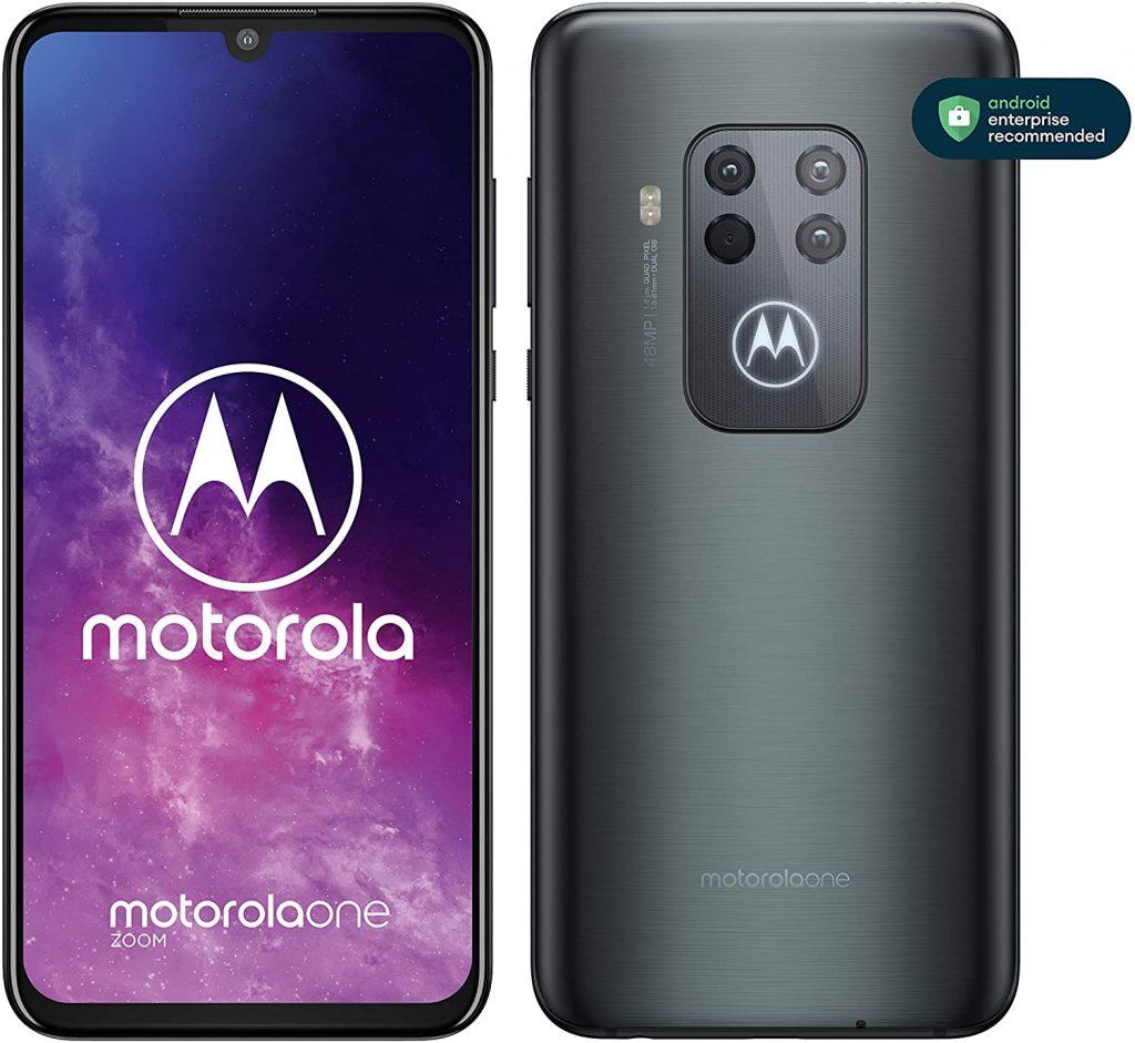 Migliore smartphone 200 euro