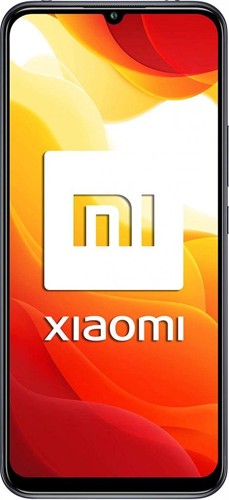 migliore smartphone 300 euro