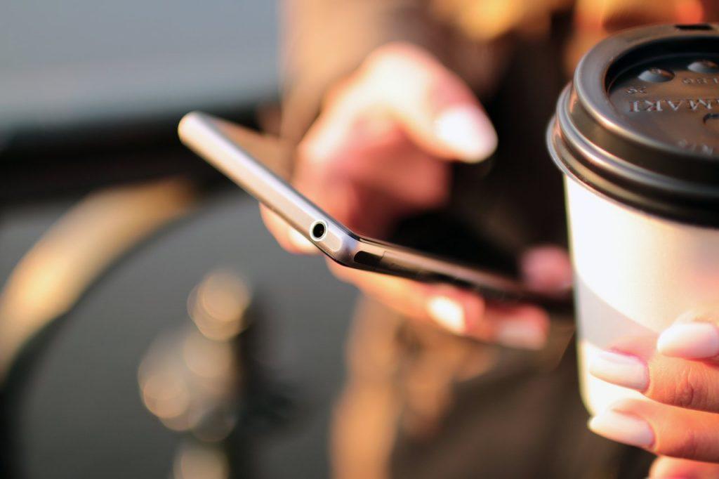 Miglior smartphone fascia media