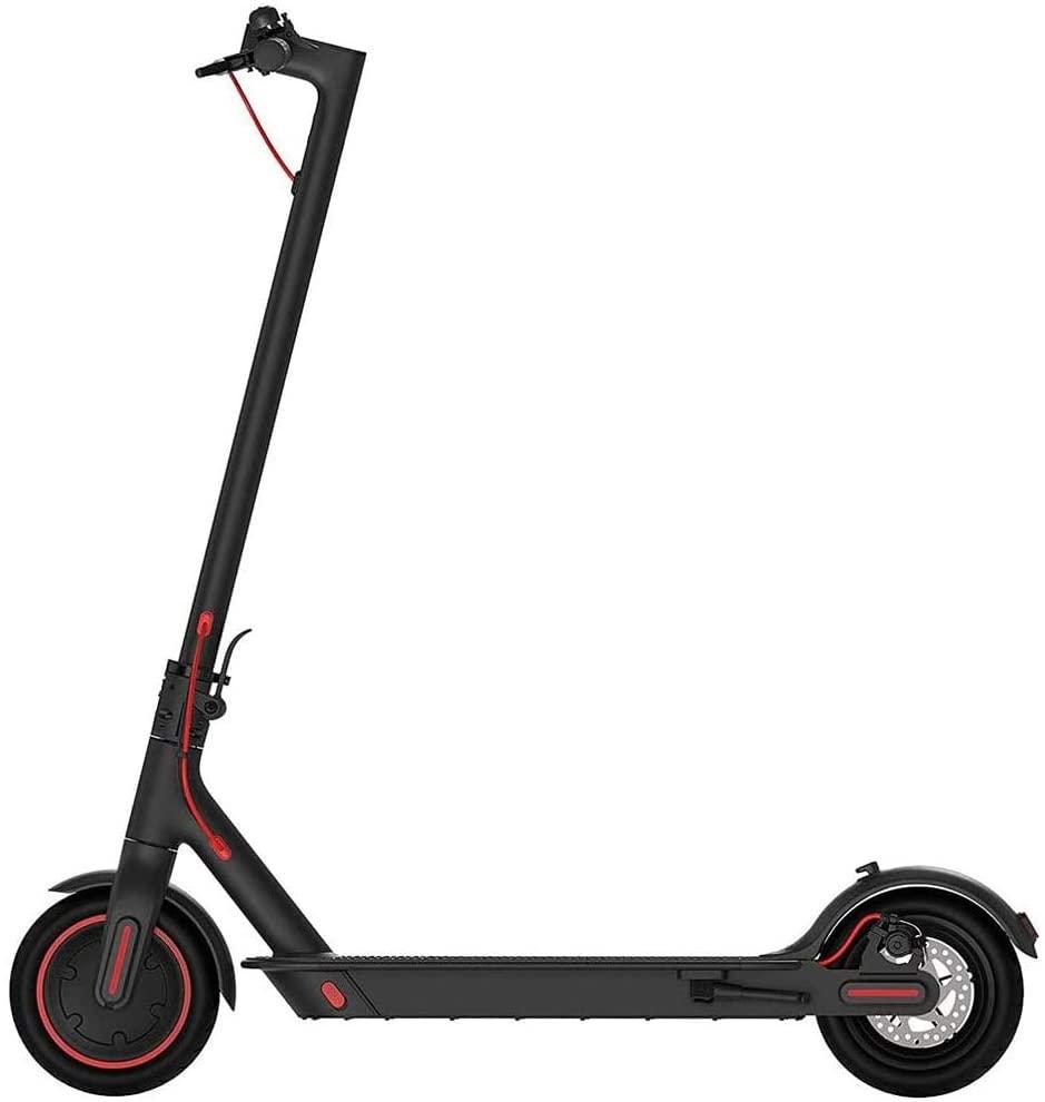 miglior scooter elettrico